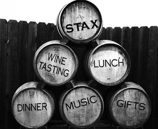 15426_Stax_Wine_Bar_FoodandDrink_HD_pic.jpg