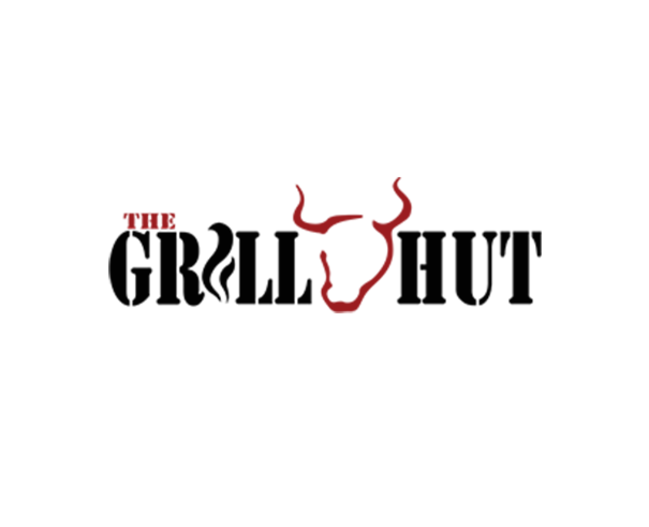 15438_the_grill_hut_FoodandDrink_logo-copy.png