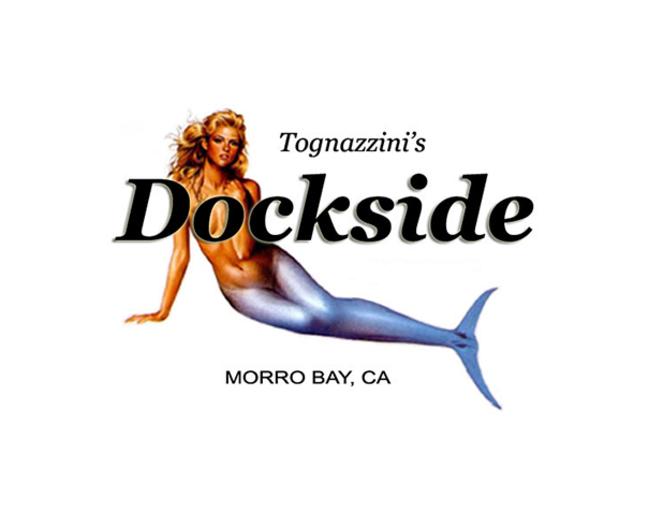 15439_Tognazinis_Dockside_restaurant_FoodandDrink_logo-copy.png