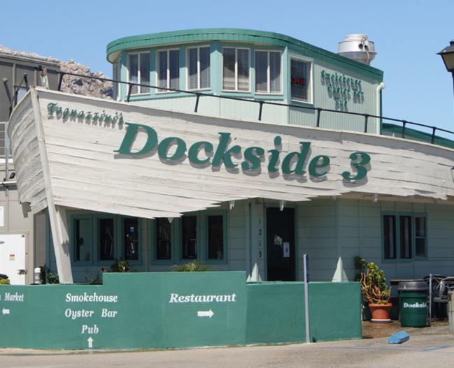 15439_Tognozzinis-Dockside-restaurant.jpg