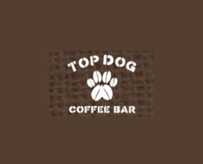 15440_Top_Dog_FoodandDrink_logo-copy.png