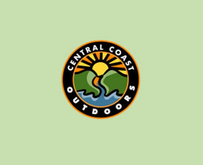 15445_Central_Coast_Outdoors_Thingstodo_Logo.jpg