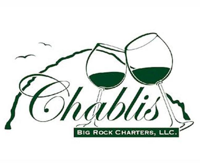15446_Chablis_Cruises_Thingstodo_logo2.JPG
