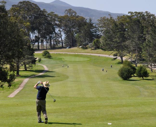 15453_Morro_Bay_State_Park_Golf_Course_Thingstodo_HR_pic1.jpg
