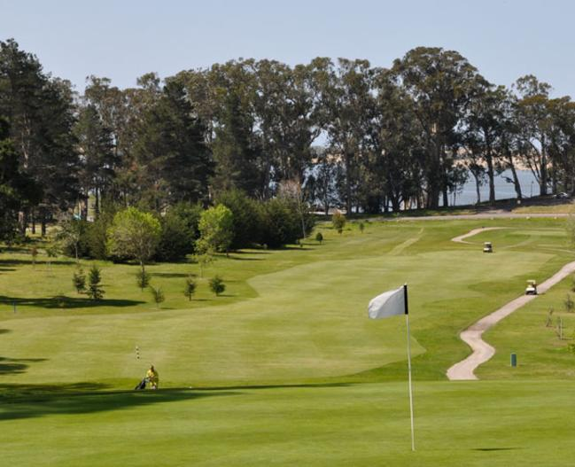 15453_Morro_Bay_State_Park_Golf_Course_Thingstodo_HR_pic2.jpg