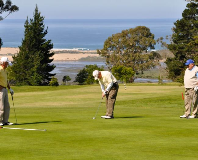 15453_Morro_Bay_State_Park_Golf_Course_Thingstodo_HR_pic3.jpg