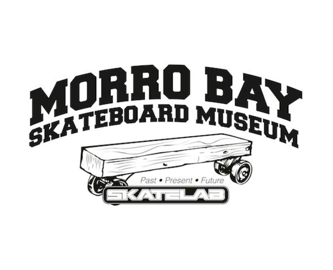 15457_Morro_Bay_Skateboard_Museum_Thingstodo_logo.jpg