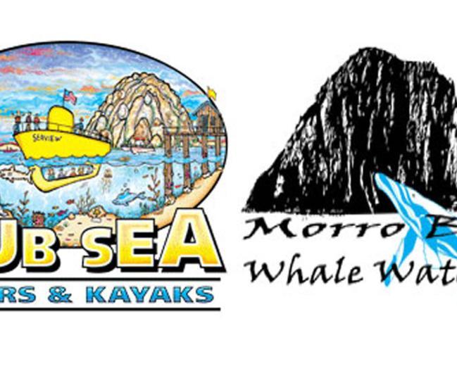 15462_Sub_Sea_Tours_Thingstodo_logo.jpg