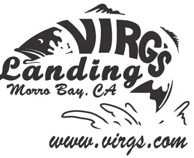 15463_Virgs_Landing_Thingstodo_logo.jpg