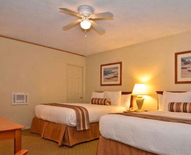 15470_BestWestern_Room.jpg