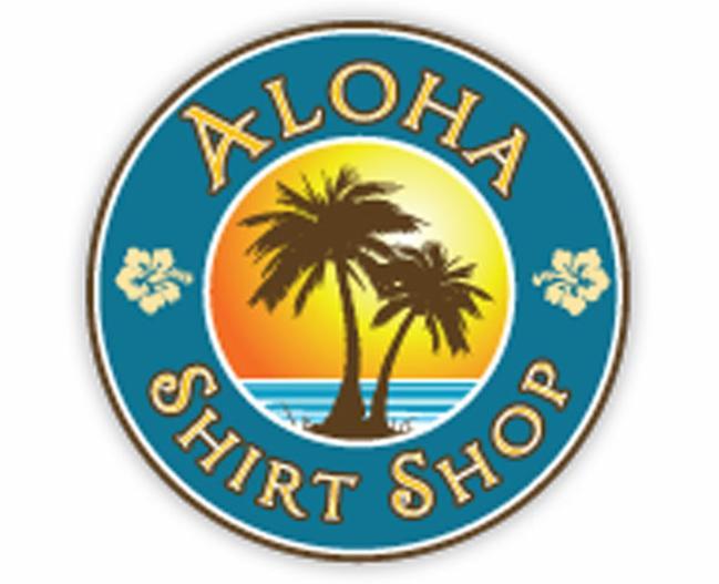 15512_Aloha_shirt_shop_logo_LR.jpg
