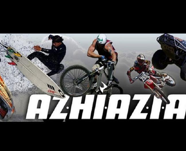 15515_Azhiaziam_Surf_Shop_Thingstodo_LR_pic1.jpg