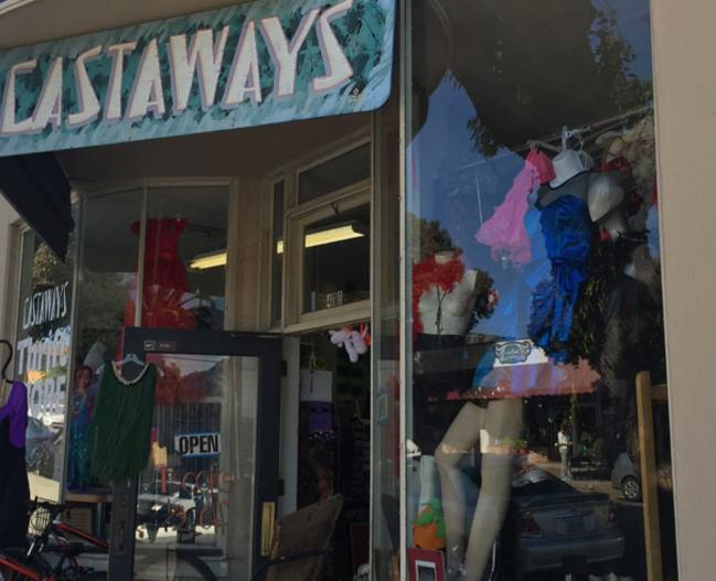 15526_Castaways_Thingstodo_LD-pic2.JPG