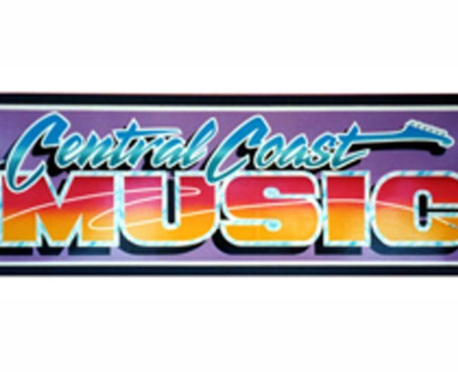 15527_Central_Coast_Music_Thingstodo_Logo.jpg
