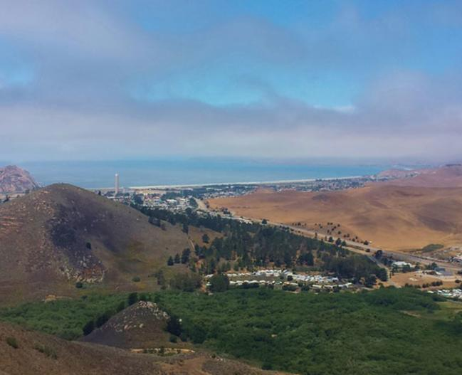 15528_cerro_cabrillo_peak_Thingstodo_LR_pic1.jpg