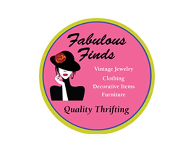 15538_Fabulous_Finds_thingstodo_logo.jpg