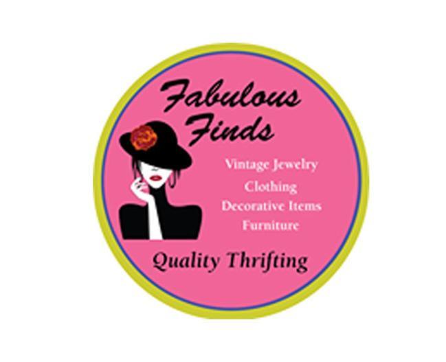 15538_Fabulous_Finds_thingstodo_logo.jpg