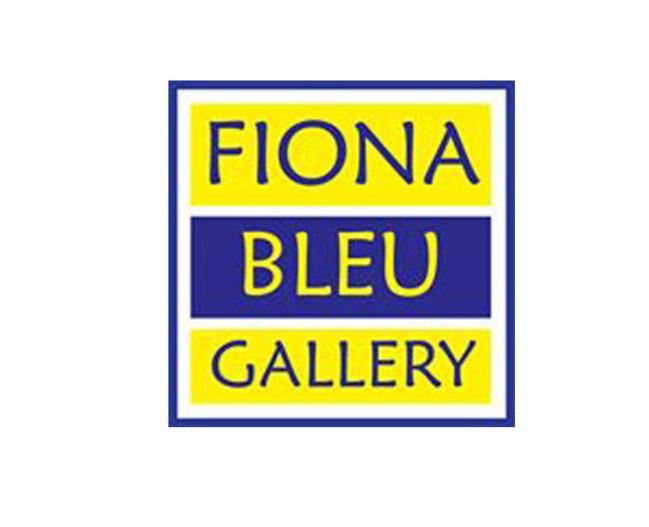 15539_Fiona_Bleu_thingstodo_logo.jpg
