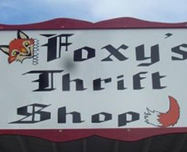 15540_Foxys_Thrift_Shop_Thingstodo_LR_pic1.jpg