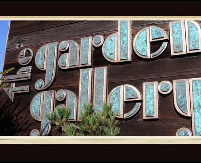 15542_GardenGallery2.jpg