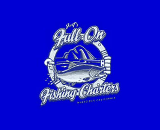 15546_J&T_Full_On_Fishing_Charters_Thingstodo_logo.jpg