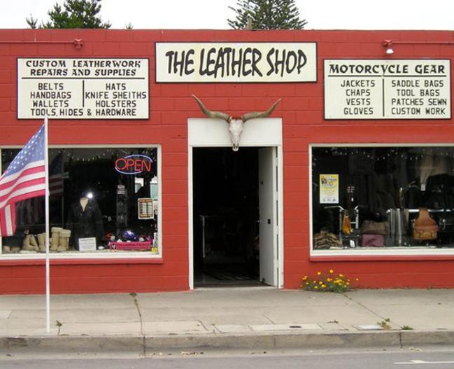 15551_Leather_Shop_Thingstodo_LR_pic1.jpg