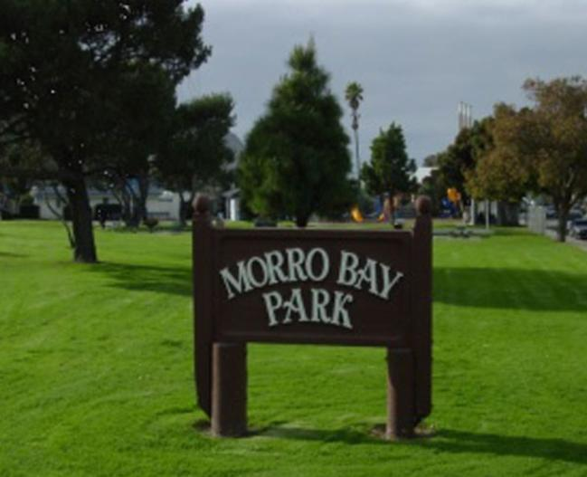 15559_Morro_Bay_City_Park_Thingstodo_LR_pic1.jpg