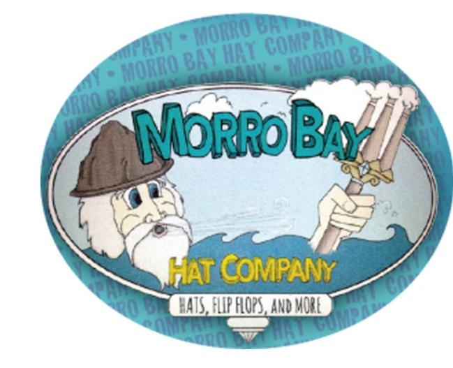 15561_Morro_Bay_Hat_Co_Thingstodo_logo.jpg