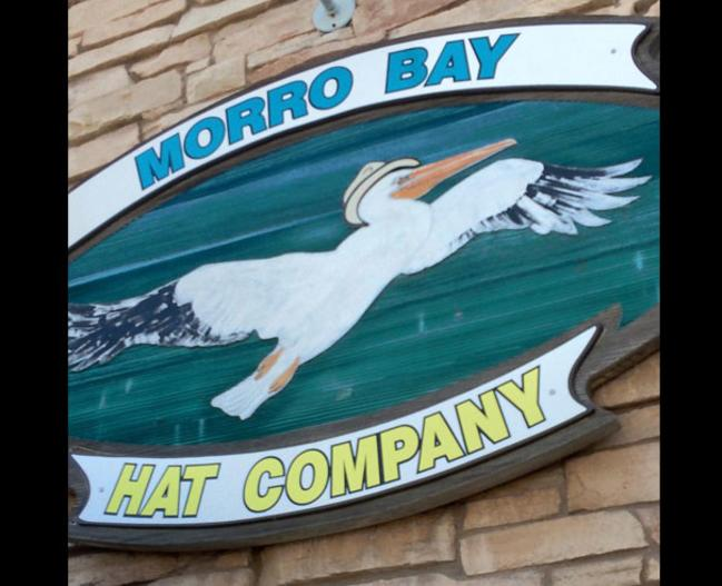 15561_Morro_Bay_Hat_Co_Thingstodo_pic1.jpg