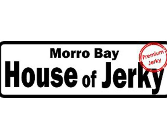 15562_Morro_Bay_House_of_Jerky_Thingstodo_LR_logo.jpg