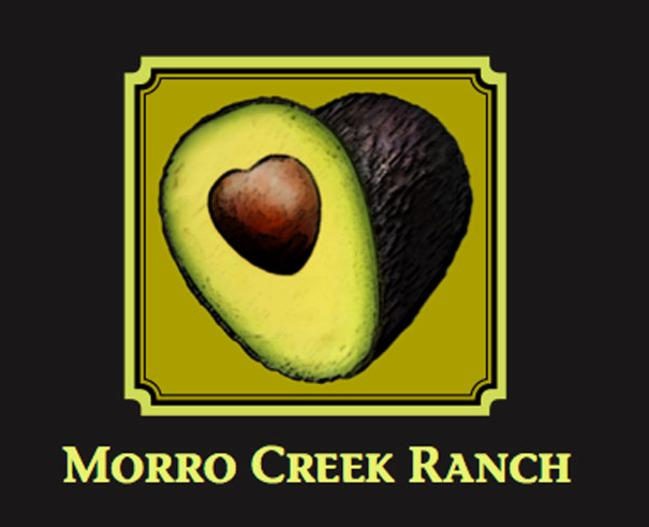 15565_Morro_Creek_Ranch_Country_Store_Thingstodo_logo.jpg