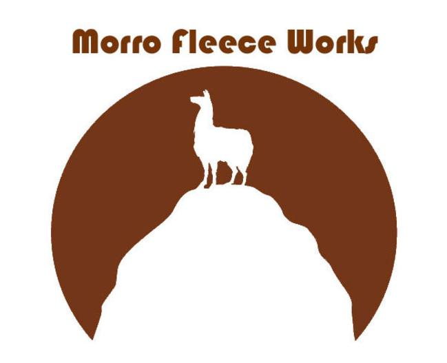 15566_Morro_Fleece_Works_Thingstodo_logo.jpg