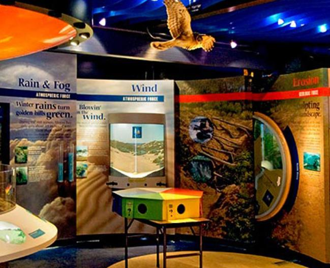 15568_Museum_of_Natural_History_Thingstodo_LR_pic2.jpg