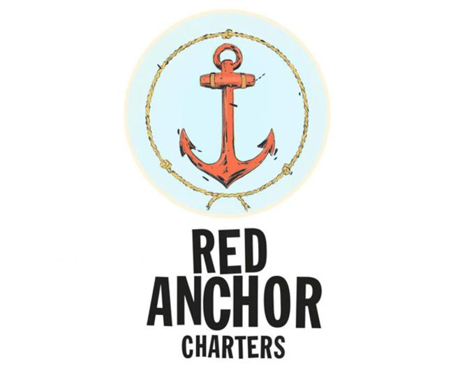 15573_Red_Anchor_Charters_Thingstodo_logo.jpg