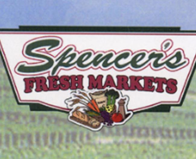 15583_Spencers_Fresh_Market_Thingstodo_LR_pic.jpg