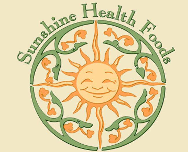 15586_Sunshine_Health_Foods_Thingstodo_logo.jpg