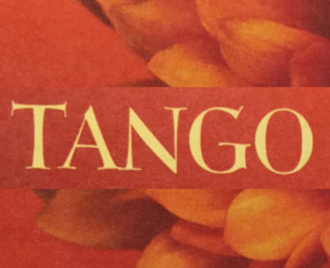 15587_Tango_Thingstodo_logo.jpg