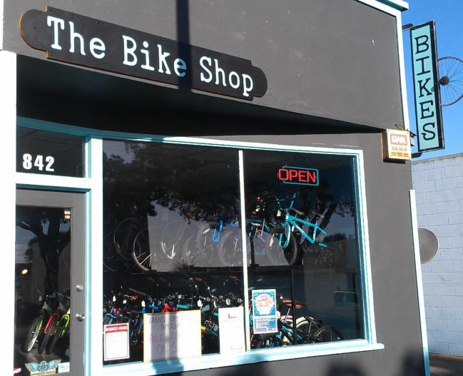 15589_BikeShop2.jpg