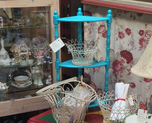 15594_treasure-antique-mall-items.jpg