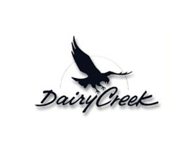15676_Dairy_Creek_Thingstodo_LR_logo.jpg