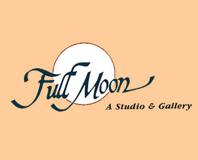 15679_Full_Moon_thingstodo_logo.jpg
