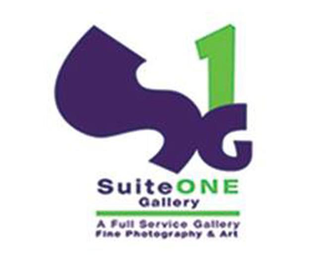 15690_Suite_1_Thingstodo_logo.jpg