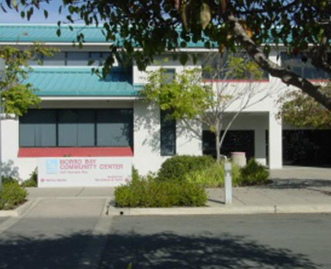 15721_Morro_Bay_Community_Center_Listings_Services_LR.jpg