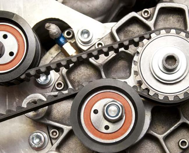 15836_Truhitte_Automotive_Listings_Services_LR.jpg