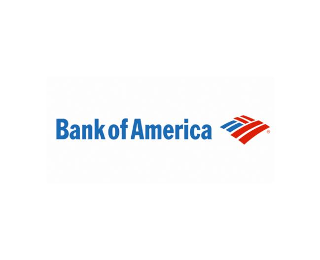 15837_Bank_of_America_Listings_Services_logo.jpg