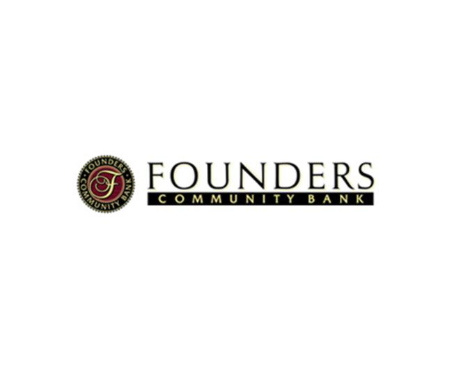15839_Founders_Community_Bank_Listings_Services_logo.jpg