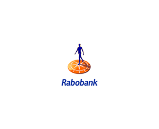 15841_Rabobank_Listings_Services_logo.png