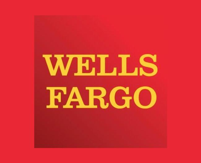 15842_Wellsfargo_Listings_Services_logo.jpg