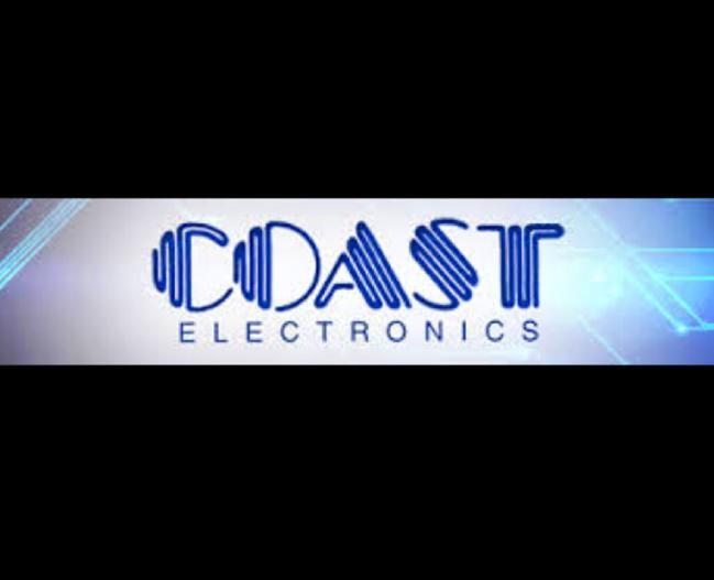 15843_Coast_Electronics_Thingstodo_logo.jpg
