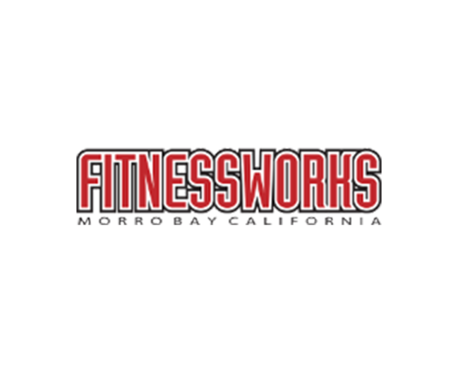15845_FitnessWorks_Listings_Services_logo.png